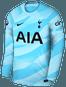 Hart's kit photo