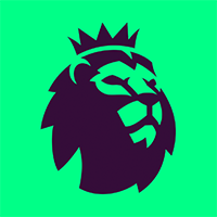 Fantasy Premier League, Official Fantasy Football Game of